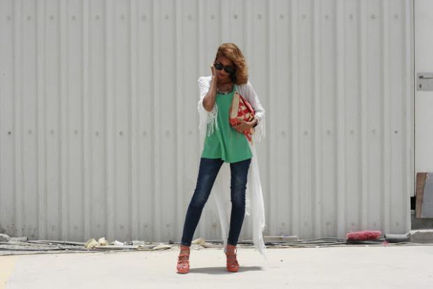 32e54ca3b506 namshi Archives - The Fierce Diaries - Fashion   Travel BloggerThe ...