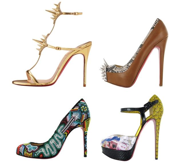 9a2d9a4958de Blog - Page 83 of 110 - The Fierce Diaries - Fashion   Travel ...