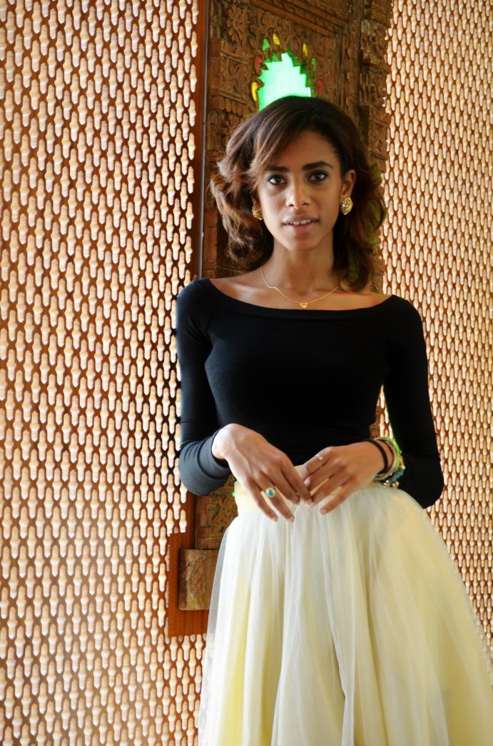 Nadya Hasan