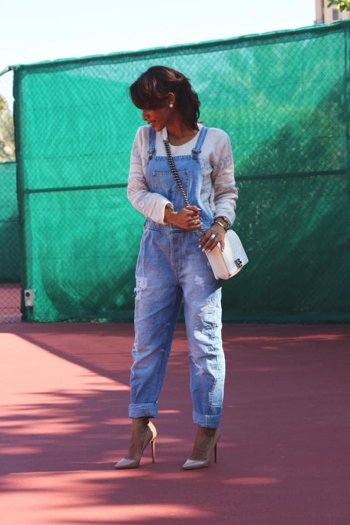 Xo The Fierce Diaries Fashion Amp Travel Bloggerthe