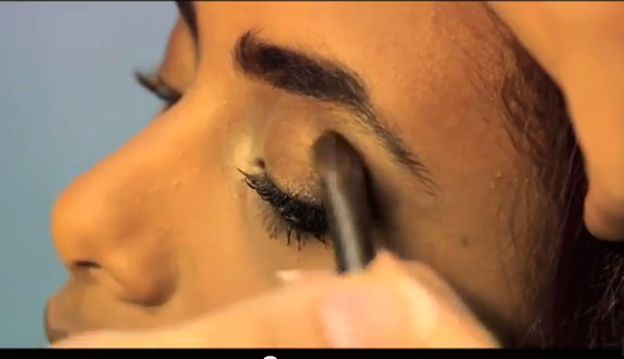 Screen Shot 2014-10-19 at 6.57.10 PM