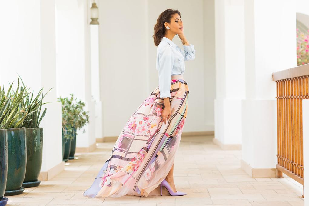 LAti Fashion