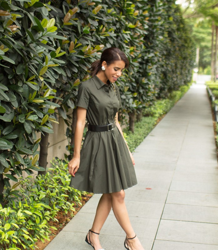 Nadya Dress 02