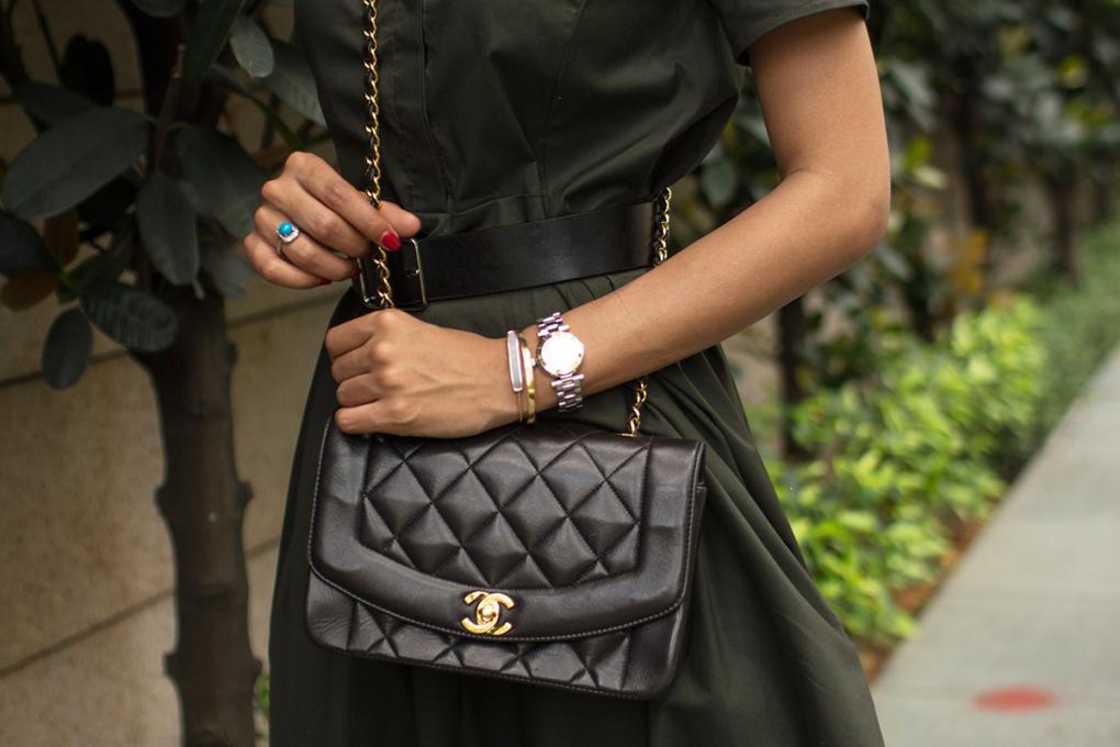 Nadya Dress 05