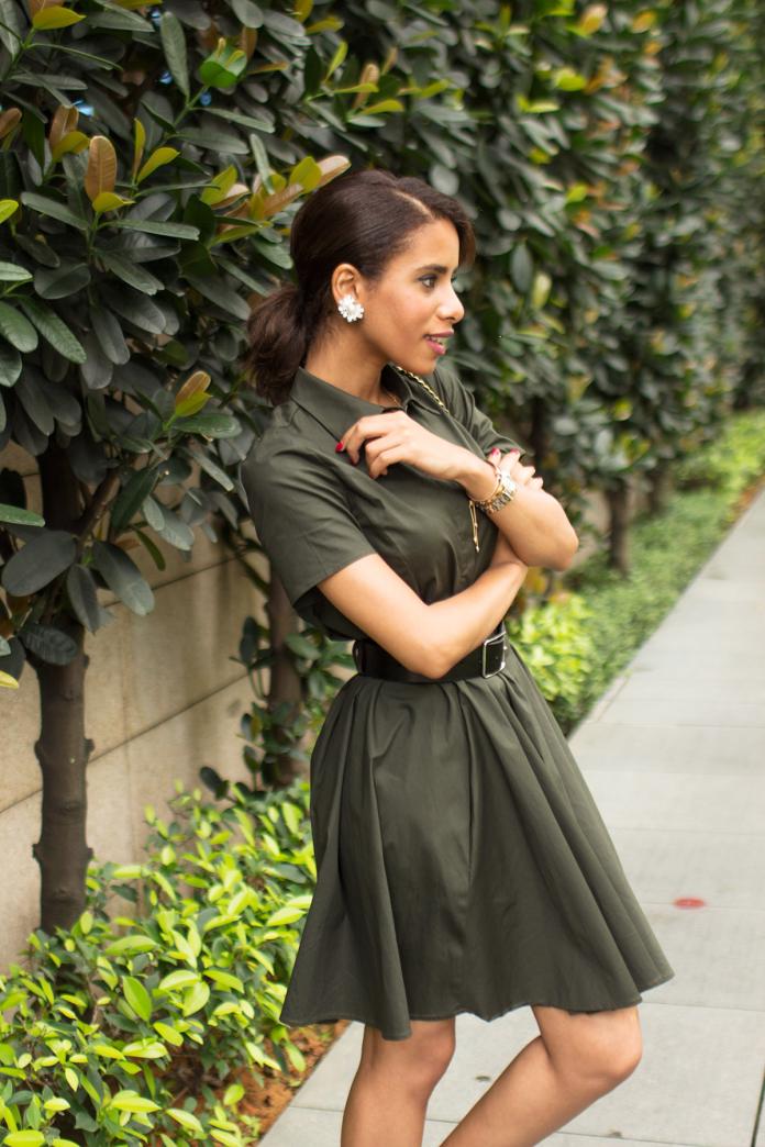Nadya Dress 09