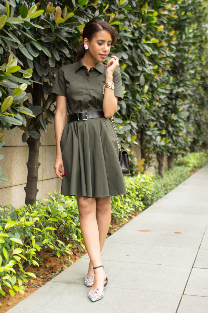 Nadya Dress 12