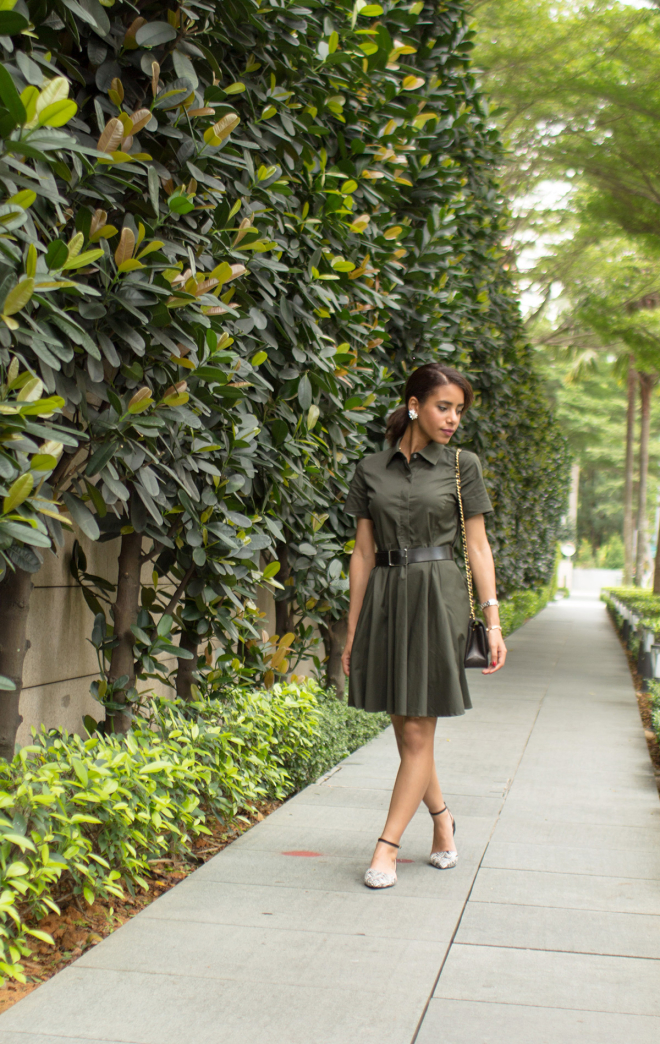 Nadya Dress 16