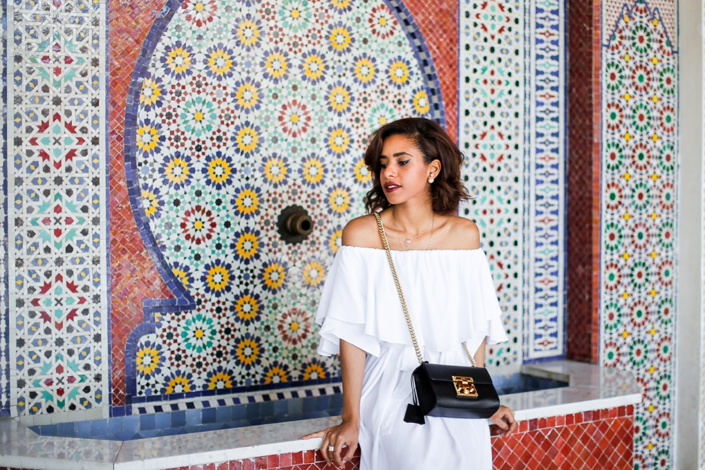 30ee2b9a5f42 Morocco Archives - The Fierce Diaries - Fashion   Travel BloggerThe ...