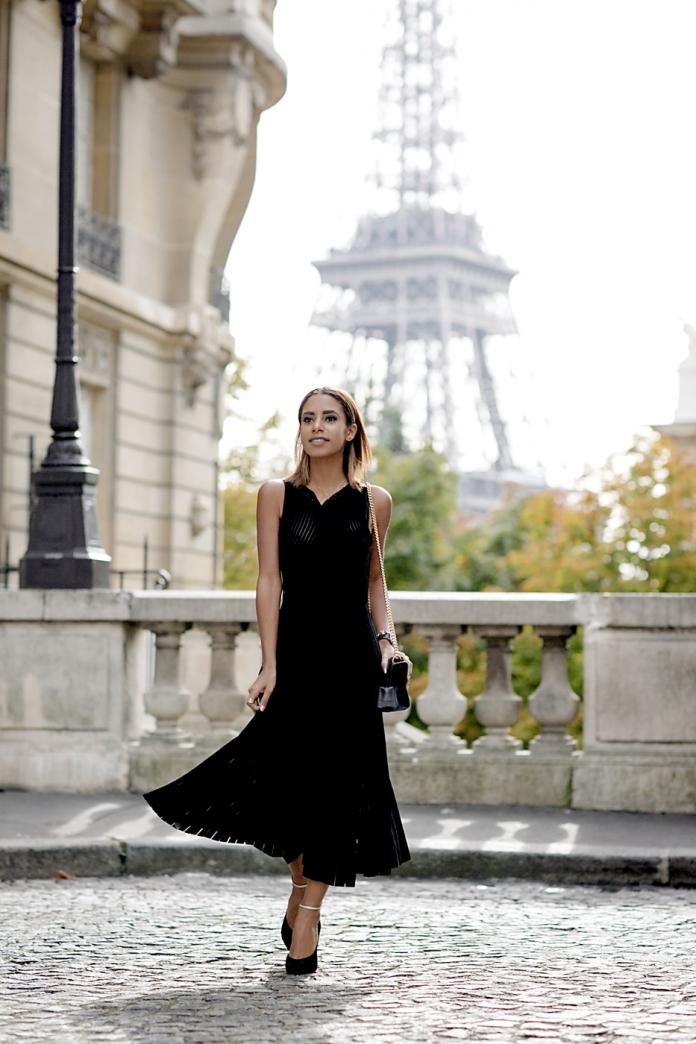 EiffelTower9