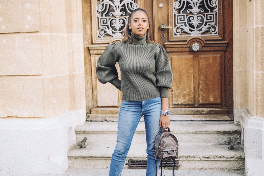 9bae782b5f4 Style Archives - Page 2 of 14 - The Fierce Diaries - Fashion   Travel  BloggerThe Fierce Diaries – Fashion   Travel Blogger