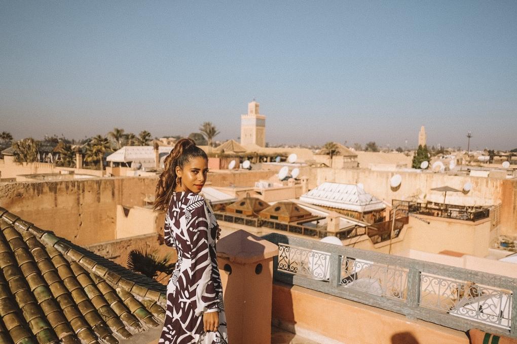 b407526a456621 Morocco Archives - The Fierce Diaries - Fashion & Travel BloggerThe ...